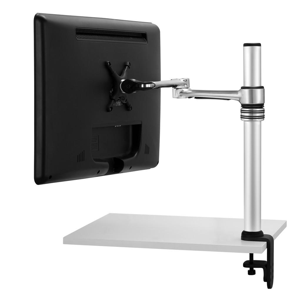 Focus Single Monitor Arm