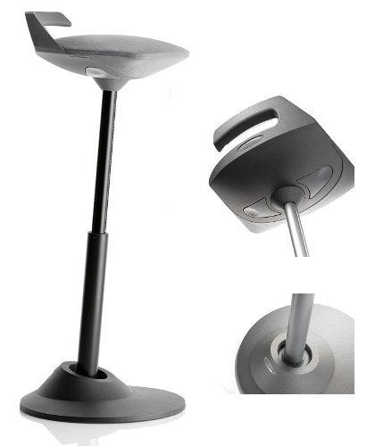 Muvman Active Sit Stand Stool