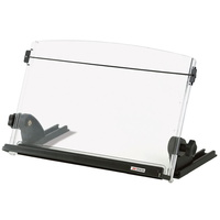 3m Inline Document Holder Mini - DH630