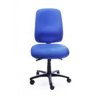 DUO BodyLine 301 Deep Seat