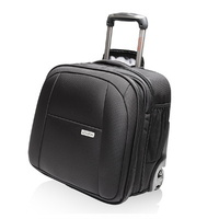 CODi CT3 Checkpoint Mobile Wheeled Case