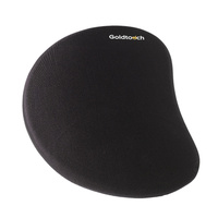 Goldtouch Slimline Mouse Pad - Left