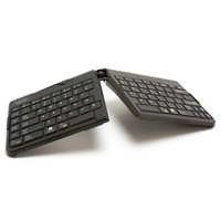 Goldtouch Go! 2 Mobile Bluetooth Keyboard