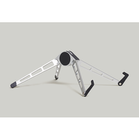 Vidamic Laptox Portable Laptop Riser