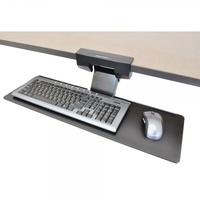 Neo-Flex Under desk Keyboard Tray