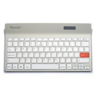 Penclic Mini/Compact Keyboard - Wireless