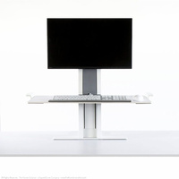 QuickStand Single Monitor