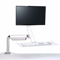 QuickStand Lite Single Monitor