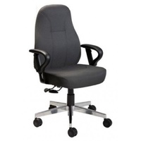 Therapod 24/7 Contemporary Standard Seat