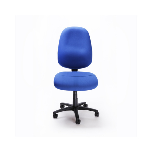 DUO 400 Tall Back-Deep Seat