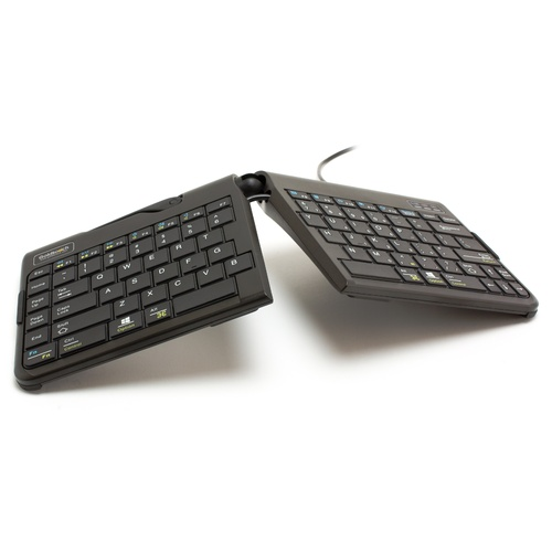 Goldtouch Go! 2 Mobile Keyboard