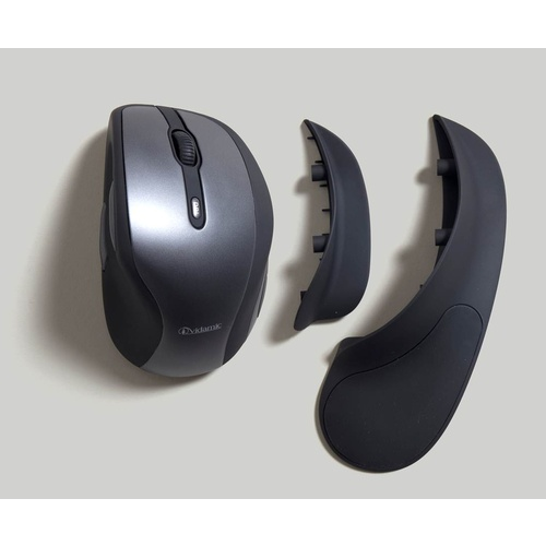 Vidamic Flexigrip Mouse Wired