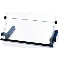3M Inline Document Holder - DH640
