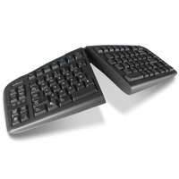 Goldtouch Posture Keyboard V2