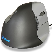 Evoluent Vertical Mouse 4 Right