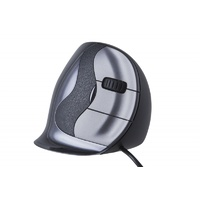 Evoluent Vertical Mouse D Medium Wired