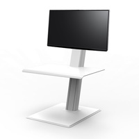 QuickStand Eco Single Monitor