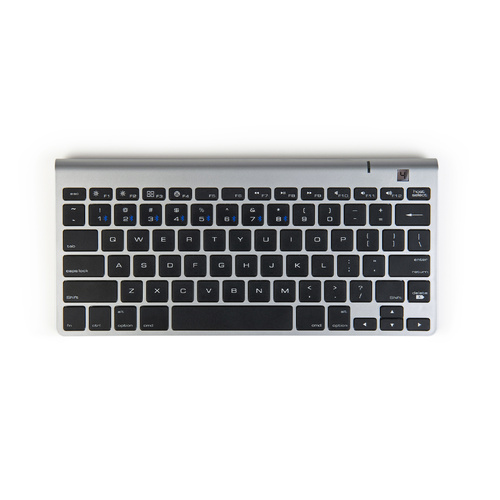 Bakker Elkhuizen M-Board 870 Compact Bluetooth Keyboard